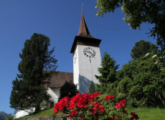 Kirche Frutigen<div class='url' style='display:none;'>/</div><div class='dom' style='display:none;'>ref-frutigen.ch/</div><div class='aid' style='display:none;'>18</div><div class='bid' style='display:none;'>105</div><div class='usr' style='display:none;'>4</div>