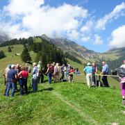 berggottesdienst-eggweid-2019-04 (Hannes Lauener)<div class='url' style='display:none;'>/</div><div class='dom' style='display:none;'>ref-frutigen.ch/</div><div class='aid' style='display:none;'>152</div><div class='bid' style='display:none;'>2019</div><div class='usr' style='display:none;'>4</div>